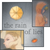 av_NW_12_rain_of_lies_new.png